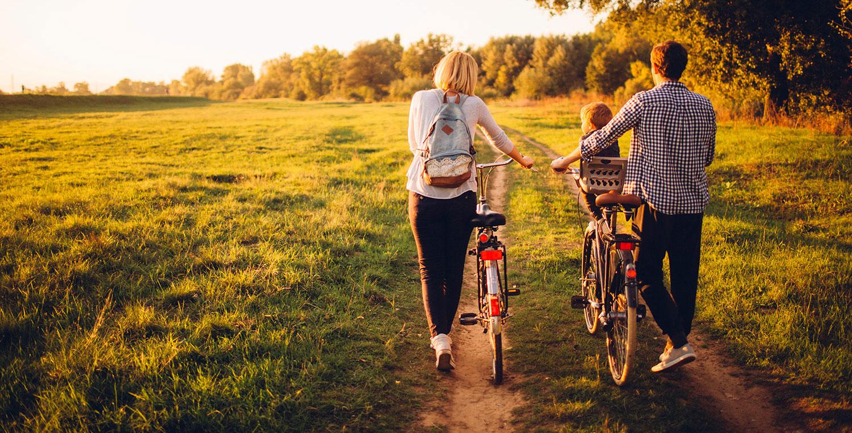 Spending-time-outdoors-home-slider
