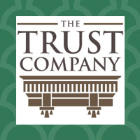 the-trust-company-logo