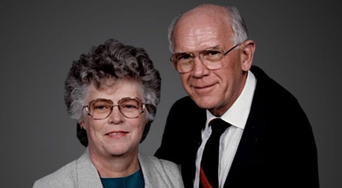 Wayne Stallard Family Fund