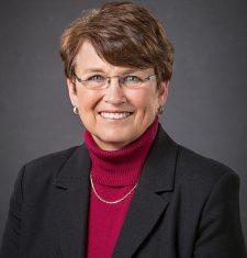 Board of Directors Carol Polluck
