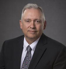 Kevin Logan (web)